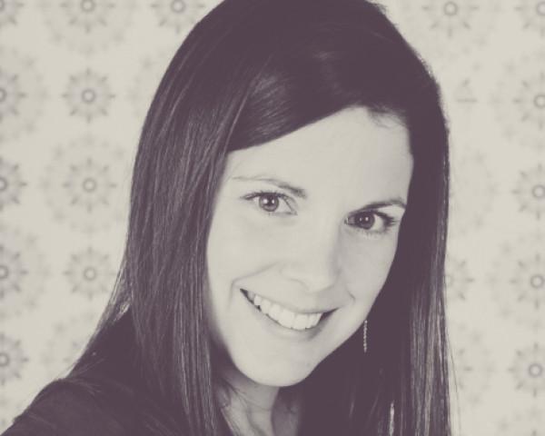 Ik ben Marianne Brabers, welkom in mijn praktijk en meer info via groepspraktijk http://www.nadiabrans.be