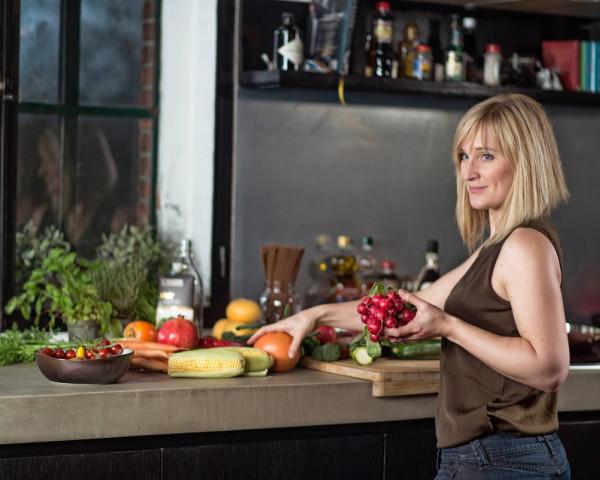 Odile Desbeck - Health&Habits - dietiste en EQ3 mentor in Sint-Katlijne-Waver